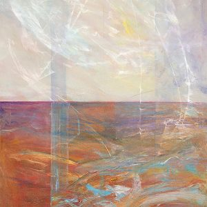 ART MEETS DESIGN | Alexander Kirberg | Die 4 Elemente 2011